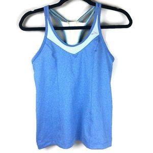 Brooks Epiphany Support Tank II Strappy Racerback